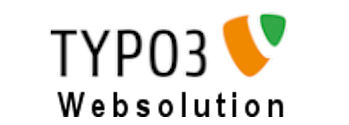 Websolution TYPO3